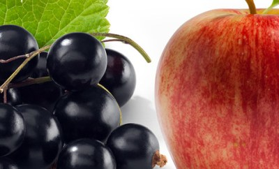 Stop consuming organic apple and black currant juice from Australia- NAFDAC warns Nigerians