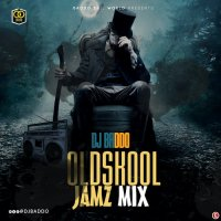 MIXTAPE: Dj Baddo - Oldskool Jamz Mix