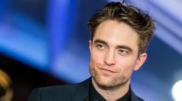 robert-pattinson.