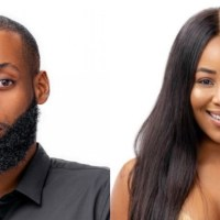 #BBNaija: Tochi Denies Calling Erica A Gold Digger [Video]