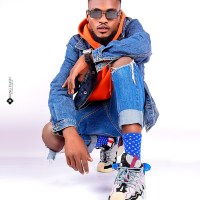 FFB Entertainment Company Welcomes J Easy Under Their Management