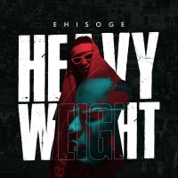 Ehisoge - Heavy Weight (EP)