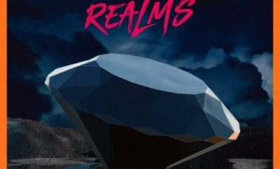 Wande Coal Realms ep download