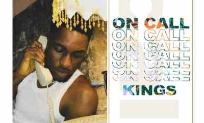 Kings - On Call