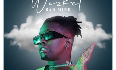 Wizkel – Bad Mind