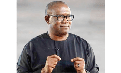 This recession is going to be worse than 2016 because the monies we borrowed then were not properly invested - Peter Obi