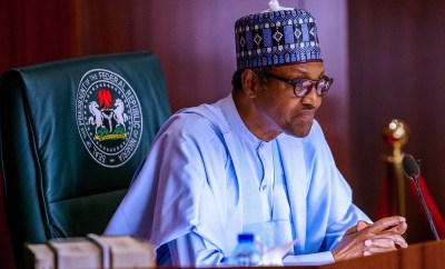 Security situation in the North is getting worse- Arewa Consultative Forum tells President Buhari