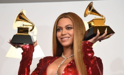 Grammy Nominations 2021: See the Full List of Nominees Here