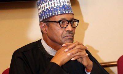 Modular refineries to end fuel importation and increase availability - Buhari