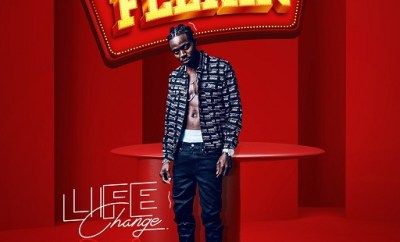 Life Change - Flexin