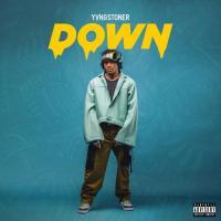 Yvngstoner - Down