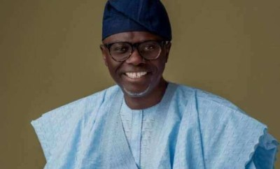 Second wave of Coronavirus: Lagos government orders civil servants to work from home
