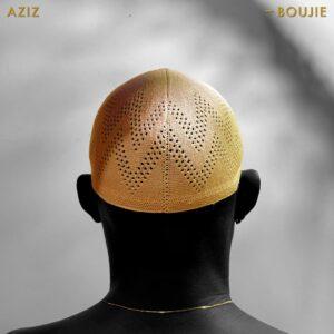 Aziz - Boujie