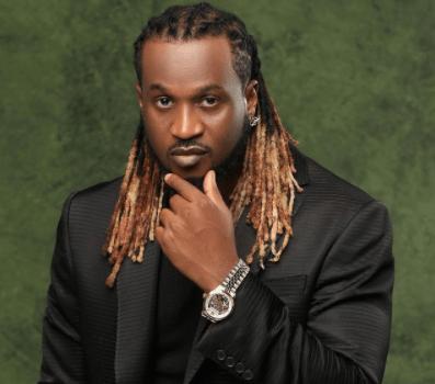 Singer, Paul Okoye, tests positive for COVID19