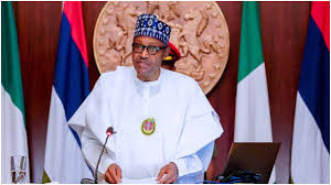 President Buhari approves N6.45bn to set up oxygen plants for COVID patients
