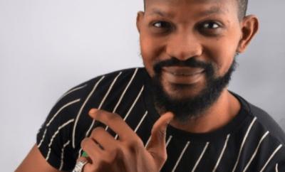 I am gay and I am proud- Actor Uche Maduagwu says (video)