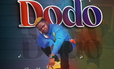 Blessedbwoy – Dodo