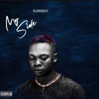 Sureboy – My Side