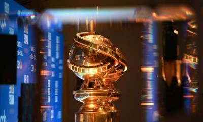 Golden Globes 2021: See full list of winners