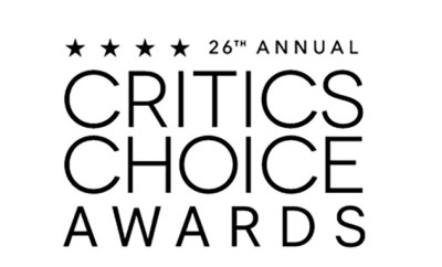 Critics Choice Awards 2021: See the full list of winners
