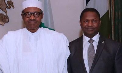 Niger Delta group sues FG over Ibori loot