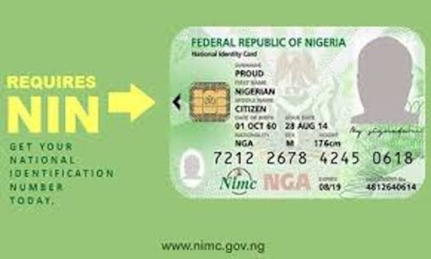 Court orders the extension of NIN registration by two months
