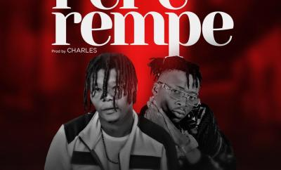 BXY ft. DLoaded - Peperempe