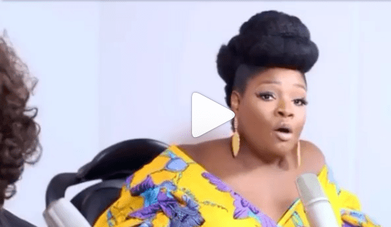 Media personality, Toolz tells Chioma what to do following rumors of Davido allegedly dating American model Mya Yafai (video)