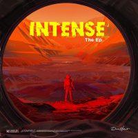 Dullar – Intense (EP)