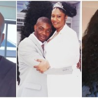 Everyone I Dated in The Past Knew About My Marriage - Don Jazzy [Video]