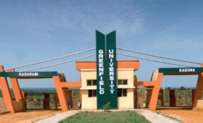 Bandits threaten to kill 17 Greenfield University students if N100m ransom isn?t paid