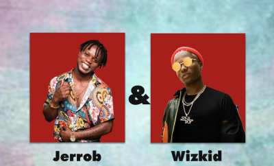 "247ariya.com on Twitter: ""How Jerro B' ""Your Matter"" Becomes Music Lovers Néw Found Favorite Afrobeat Song After Wizkid's Jaye Jaye https://t.co/uhqokTeDlt #WizkidAndJerroB https://t.co/PgAr31suQY"" / Twitter"