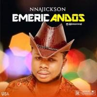 Nnajickson - Emericandos