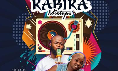 DJ Basebaba ft Emini Oba – Kabira Mixtape