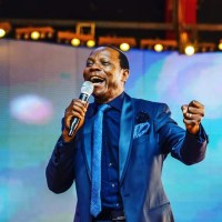 TB Joshua's Death Means Victory, He Was Fake, Destroyed Lives of Thousands And Was The Biggest Witch in Africa - Ugandan Pastor, Jackson Senyonga [Video]