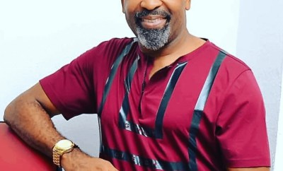 Twitter went too far by insulting Nigerian President and by extension Nigerians - Actor Yemi Solade speaks on Buhari?s deleted tweets and Twitter ban (video)