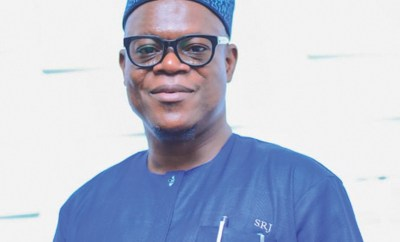 There is nothing like grazing routes or grazing reserve law - Senate Spokesperson replies President Buhari