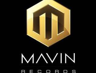 Mavin World Music Day