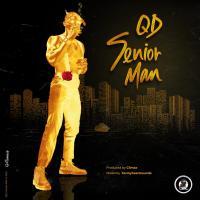 QD – Senior Man