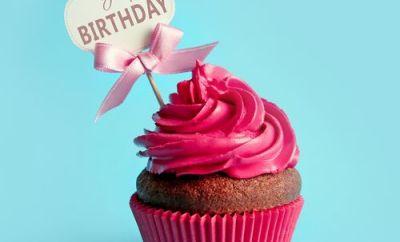 Simi – Happy Birthday ft. Adekunle Gold, DeJa