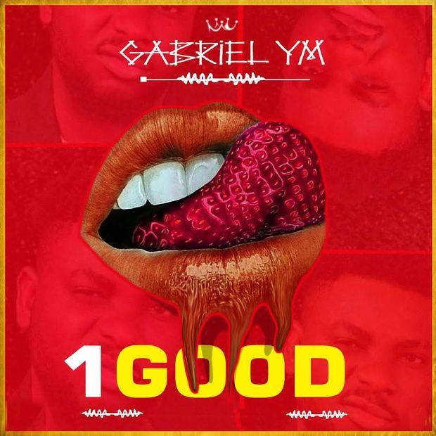 Gabriel Ym - 1Good
