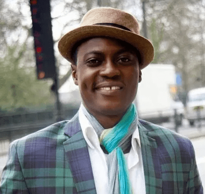 Tributes continue to pour in as people bear testimony to the exceptional human Sound Sultan was