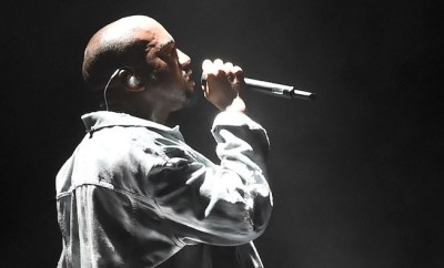 Kanye West gets his own day in Atlanta