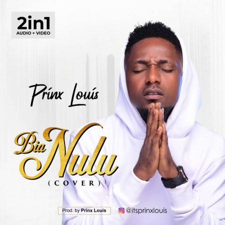 AUDIO + VIDEO: Prinx Louis - Bia Nulu | @mcprinxlouis | 360NaijaHits