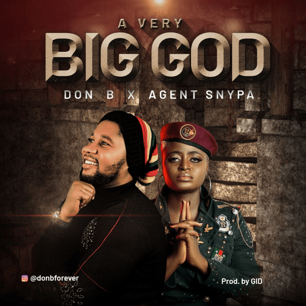 Don-B-Ft.-Agent-Snypa-A-Very-Big-God-Artwork
