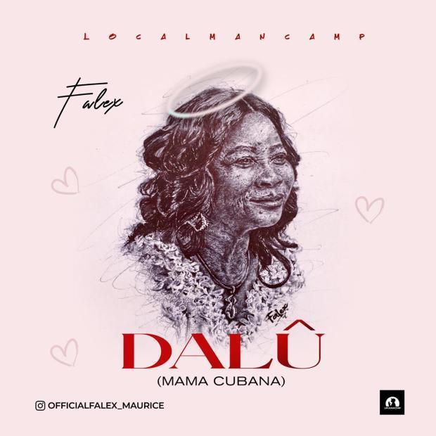 Falex - Dalu [Mama Cubana]