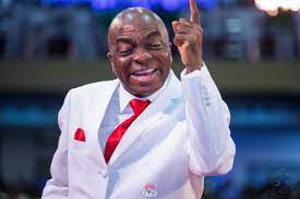 The error of Nigeria in 2015 will never be repeated -Bishop Oyedepo prays, slams
