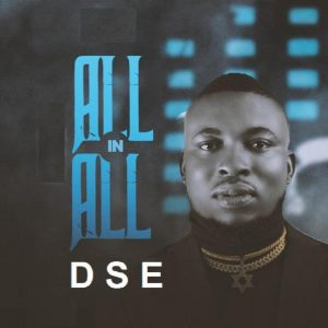 D S E – All in All