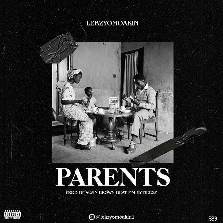 Lekzyomoakin - Parents