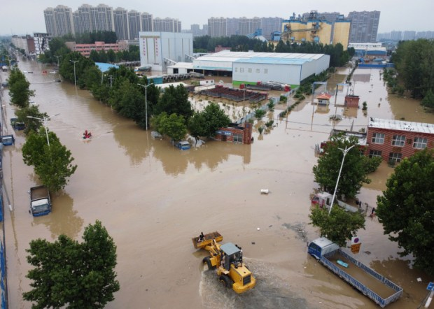 2021-08-12T011746Z_937499006_RC2YYO9CY6UM_RTRMADP_3_CLIMATE-CHANGE-CHINA-INSURANCE